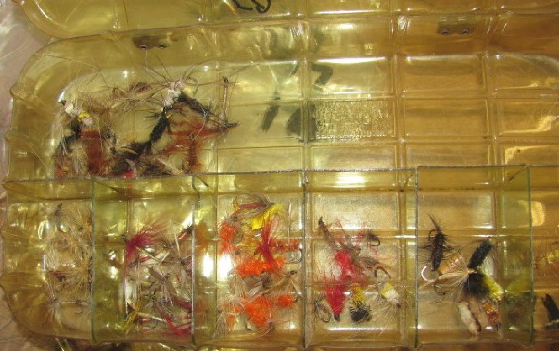 Fly Fishing Lot - 2