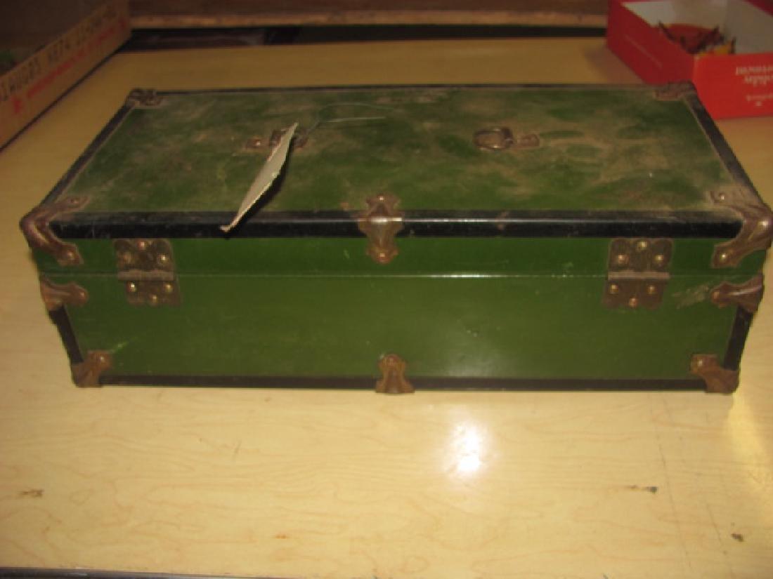 Tackle Box & Contents - 7