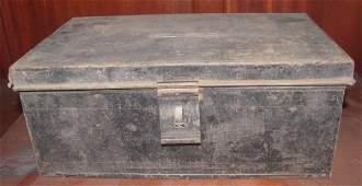 Empire City Tackle Box