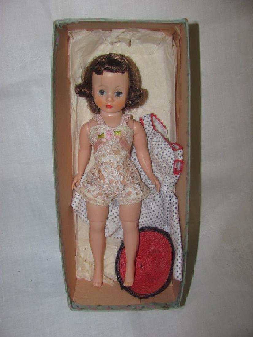 Cisette Madame Alexander Doll