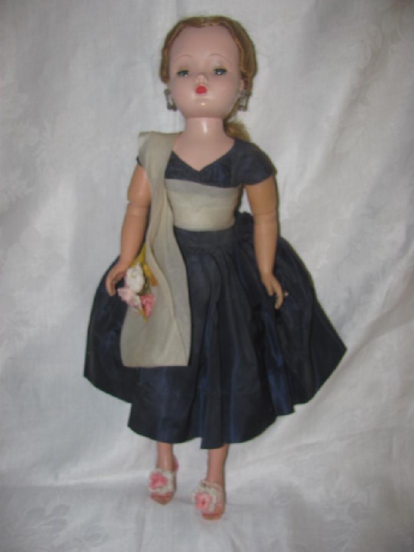 "19"" Alexander Doll"