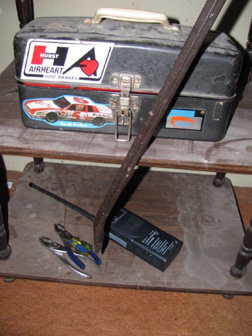 Dremel Brake Controller Tool Lot - 3