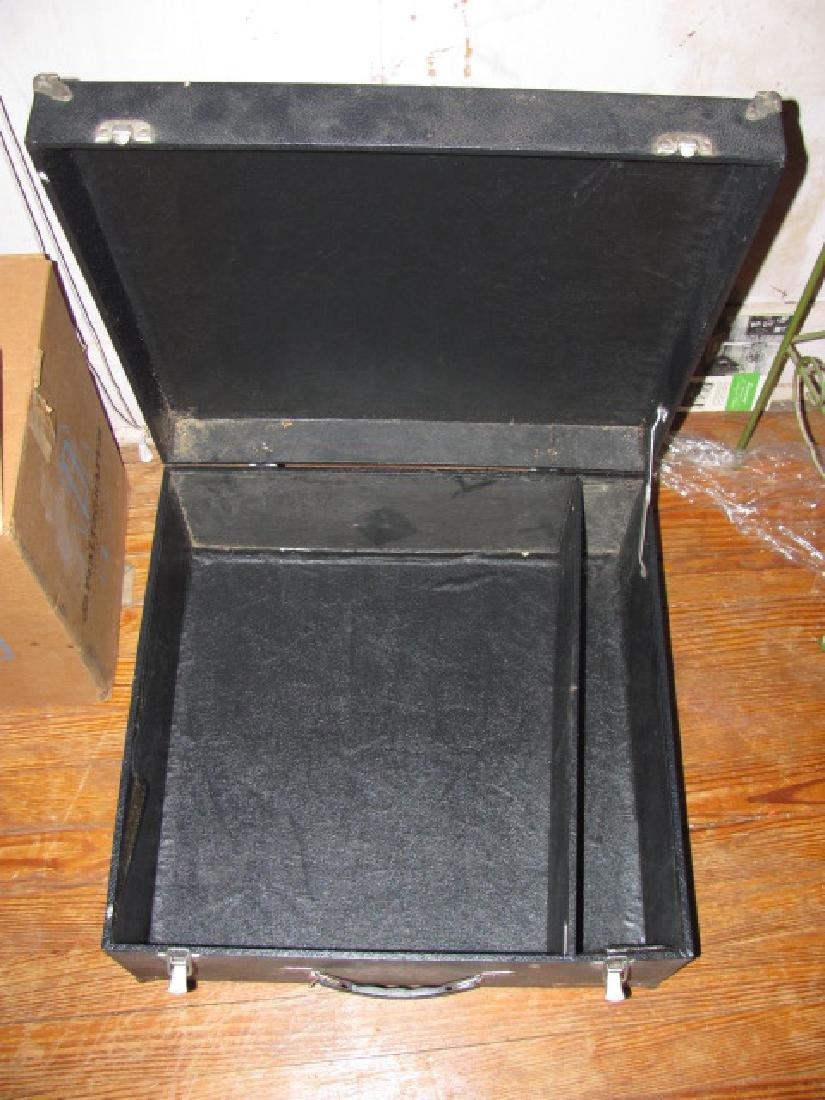 Ludwig Drum Case - 3