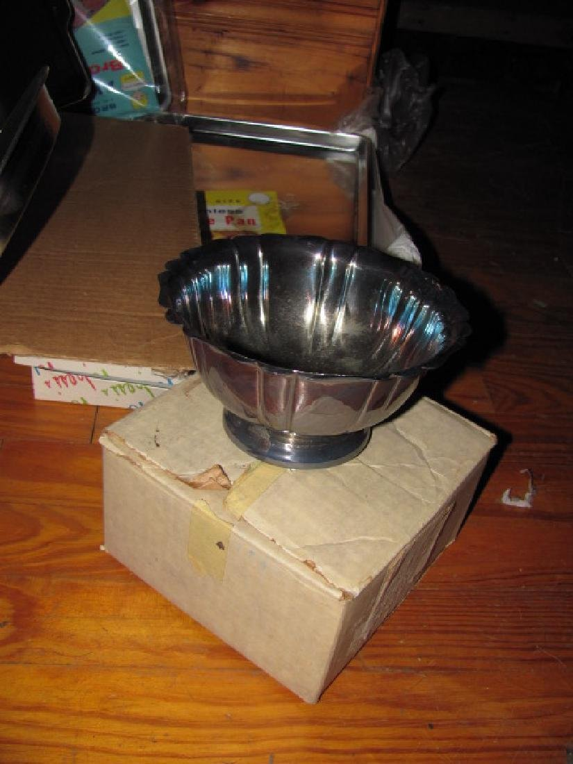 Kitchenware Lot - 5