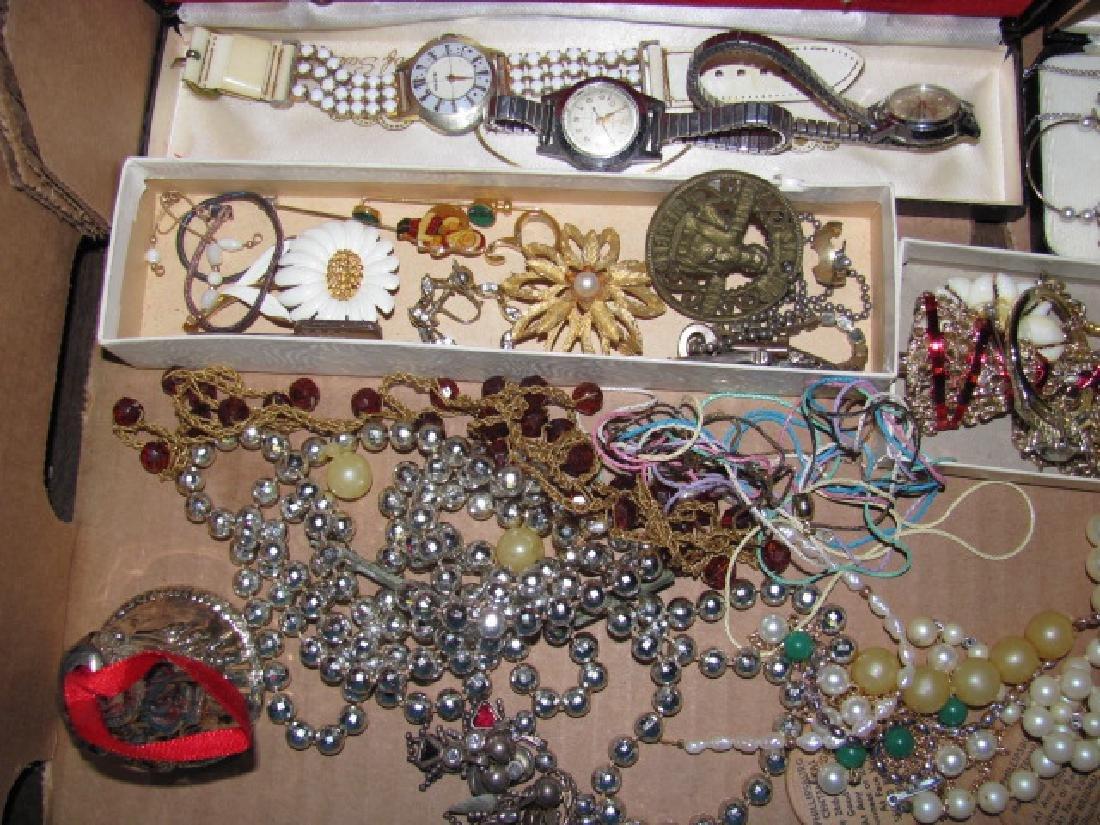 Jewelry Lot - 2