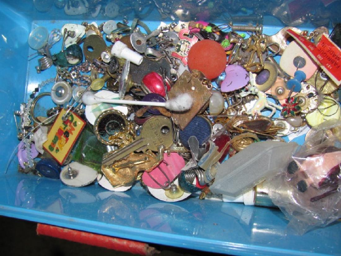 Jewelry Lot - 6