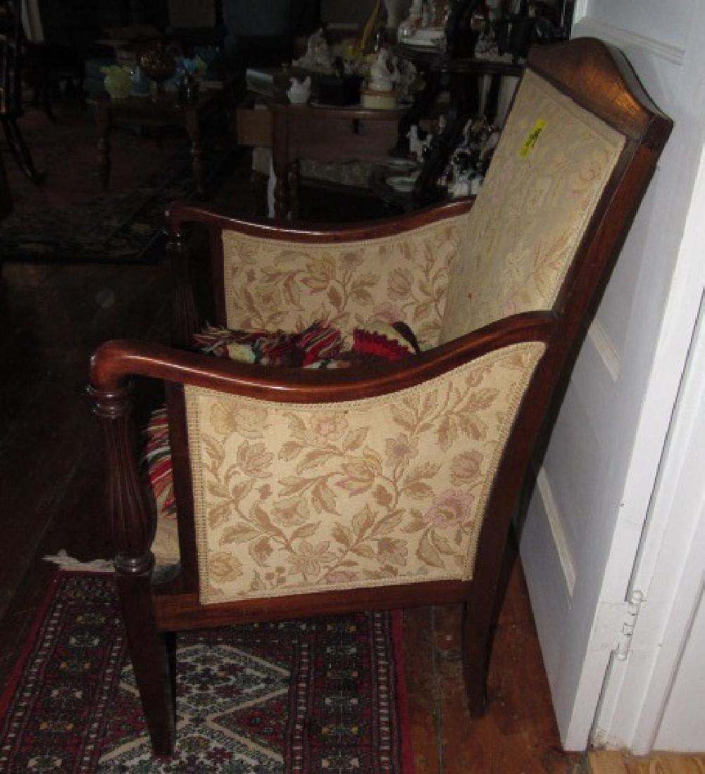Chair - 3