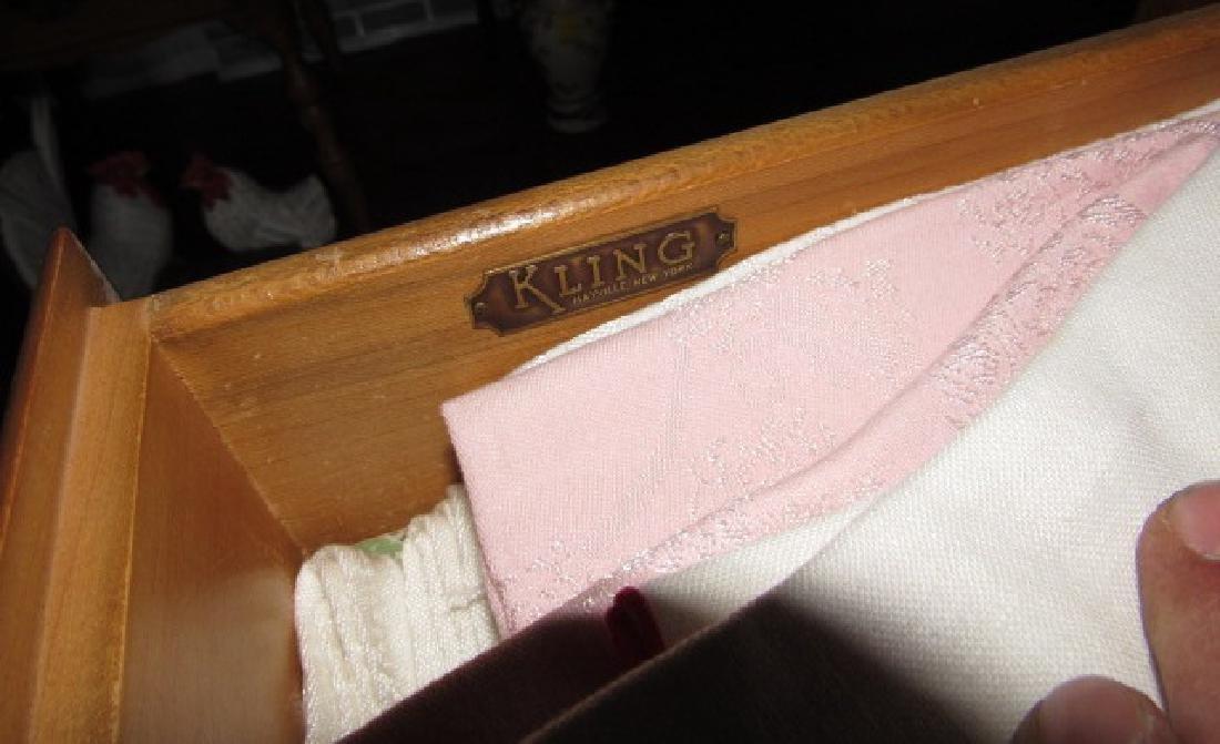 Kling Sideboard  / Server - 3