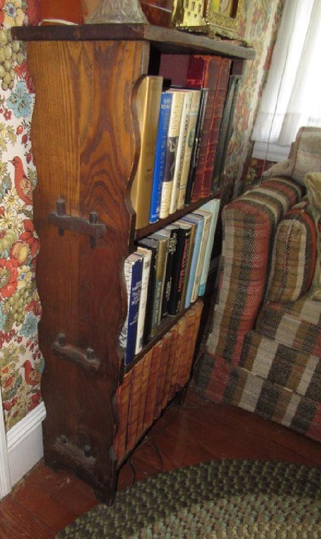 Book Shelf Lot - 3