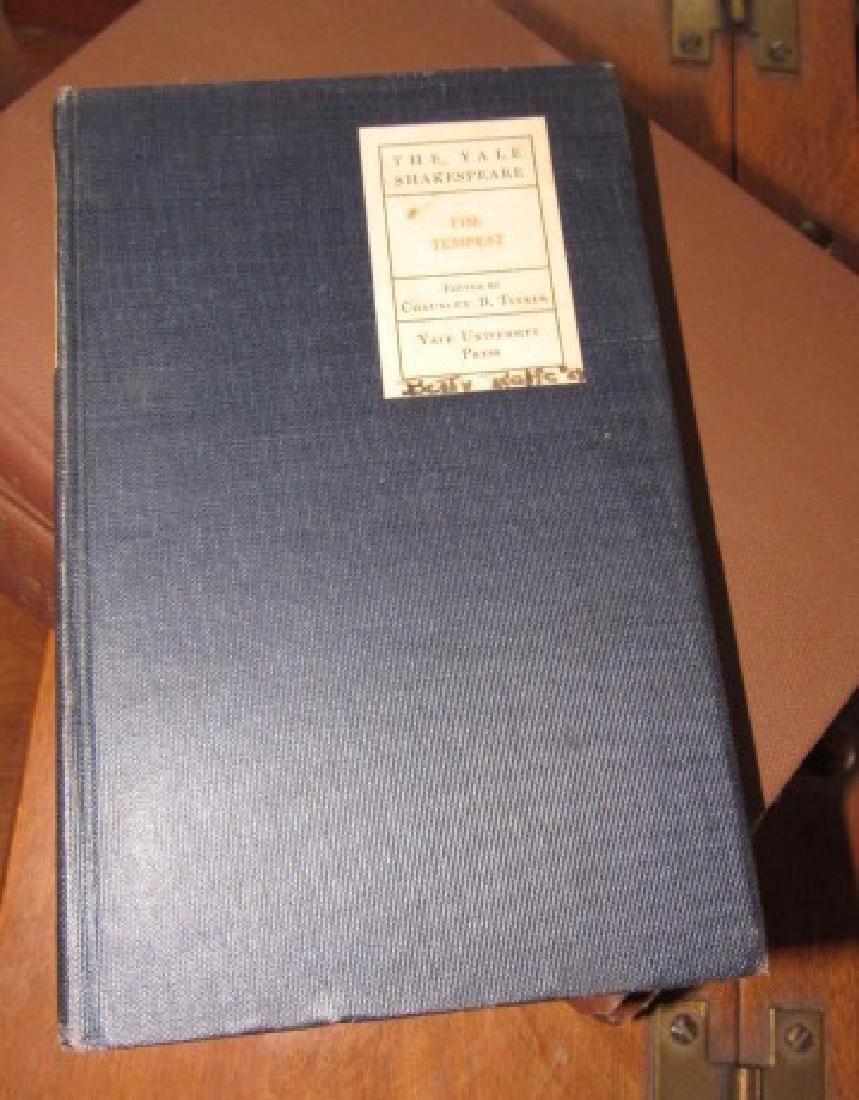 Rudyard Kipling Vol 1 , 2 & 3 - 3