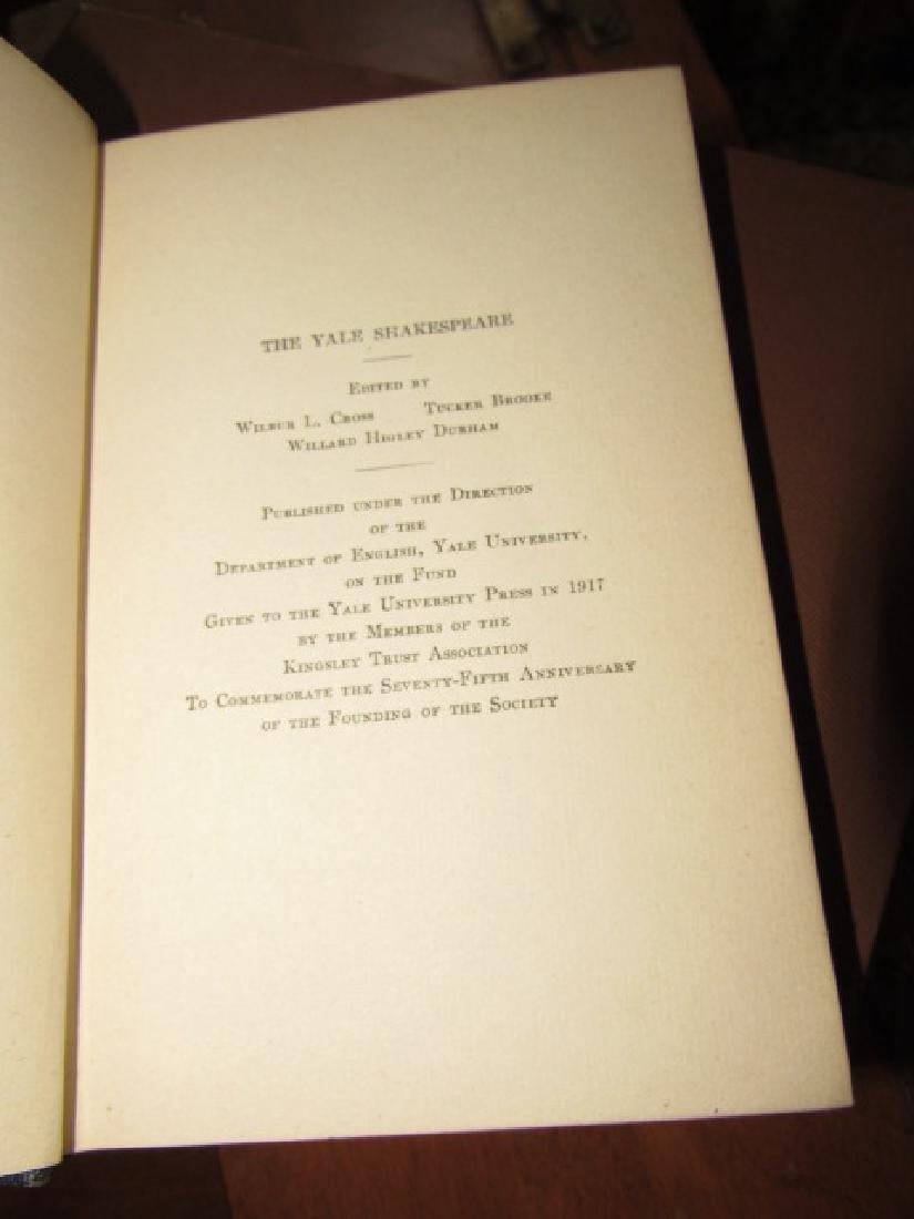 Rudyard Kipling Vol 1 , 2 & 3 - 4