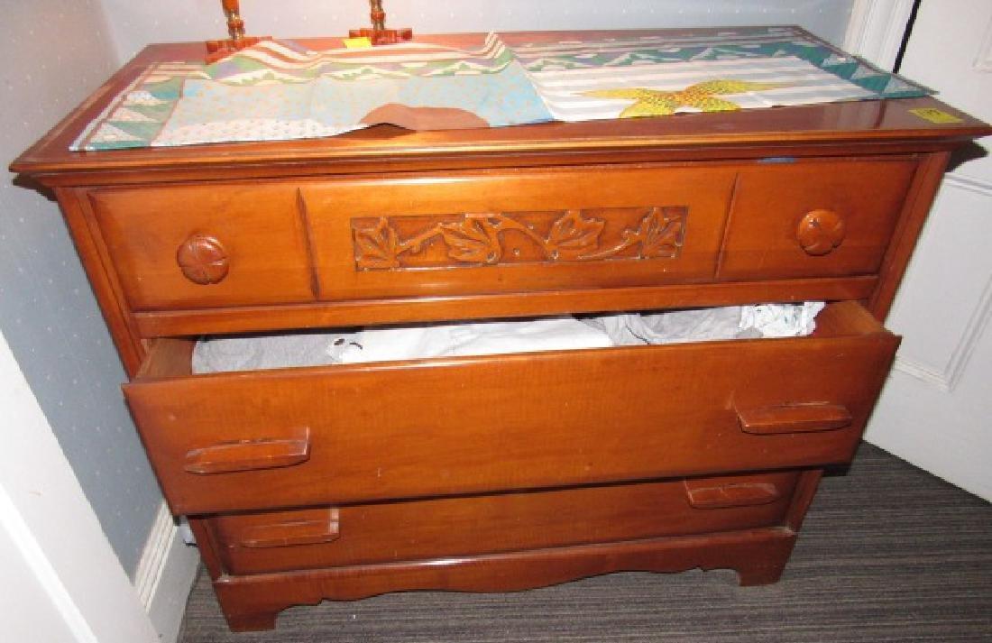 Bedroom Set - 2