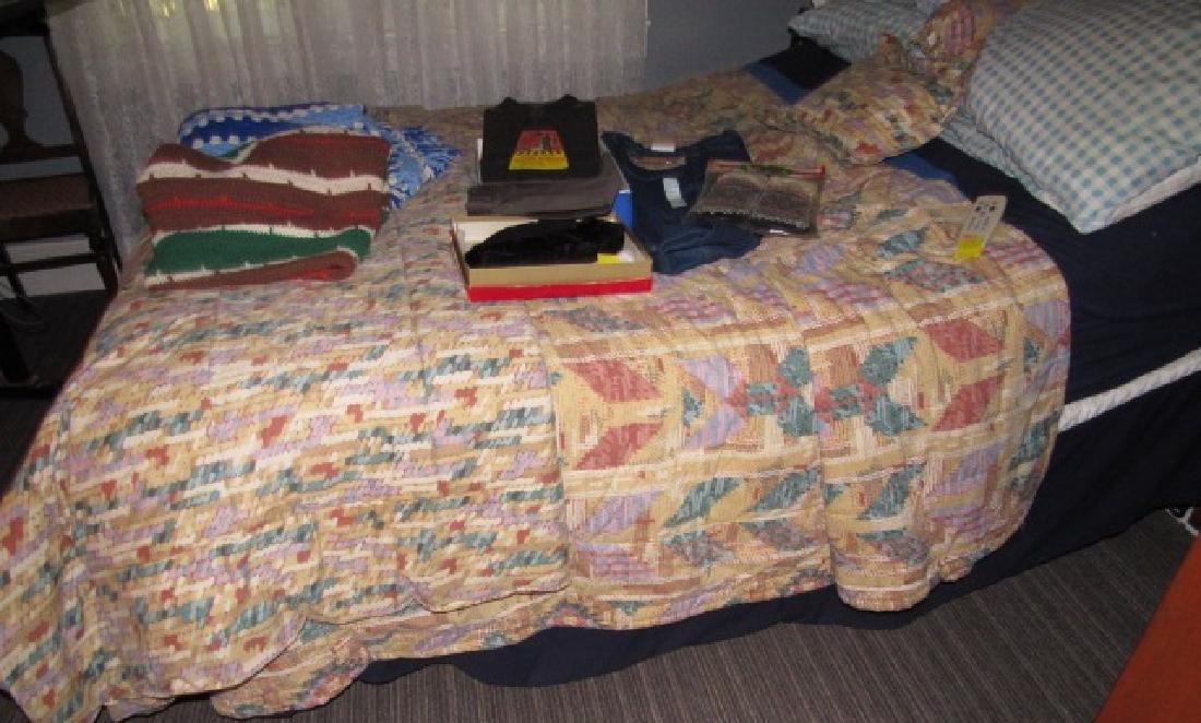 Bedroom Set - 5