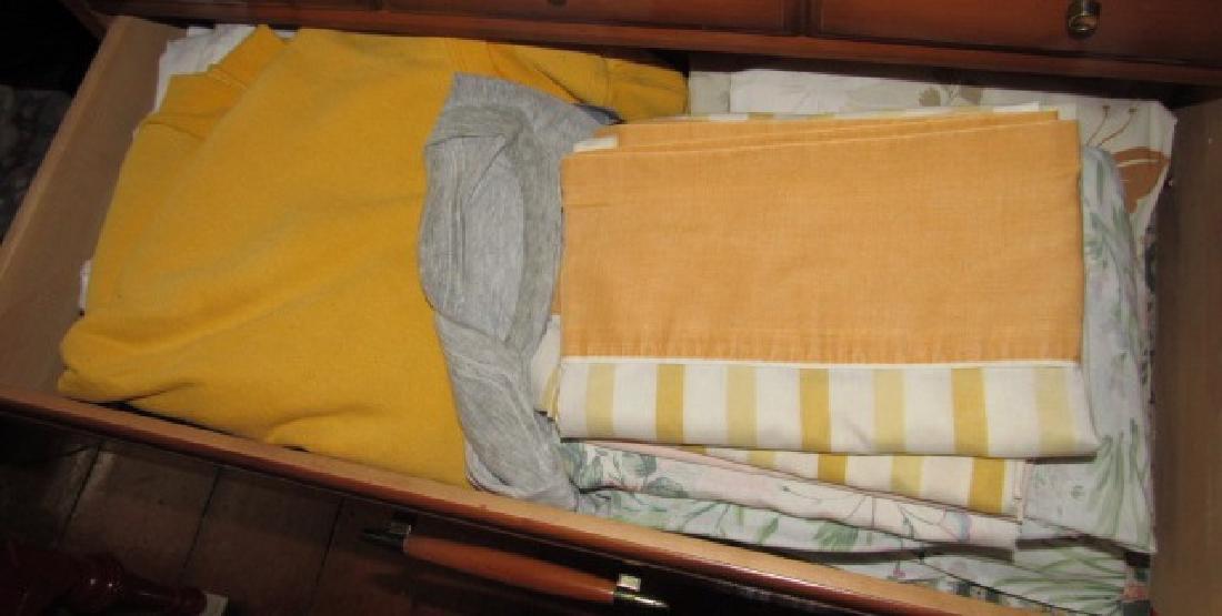 Dresser Drawer Contents - 2