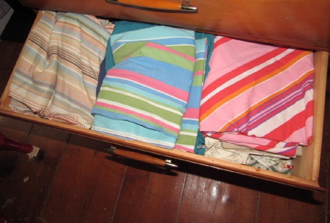 Dresser Drawer Contents - 3