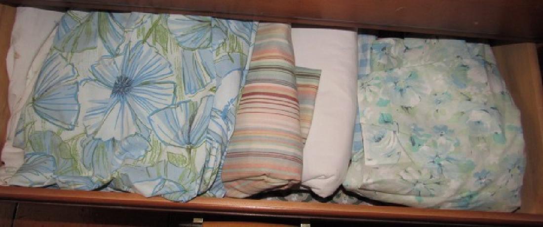 Dresser Drawer Contents - 4