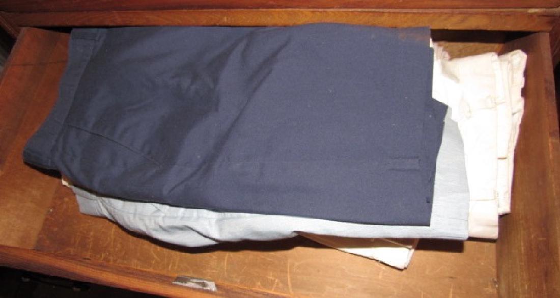 Clothing Lot - 2