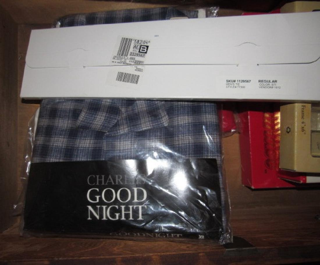 Clothing Lot - 4