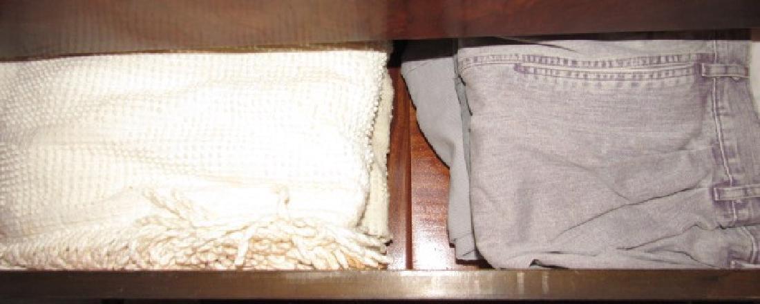Clothing Closet Lot - 9