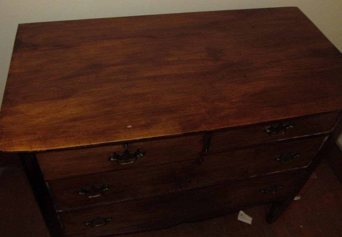 Dresser - 2