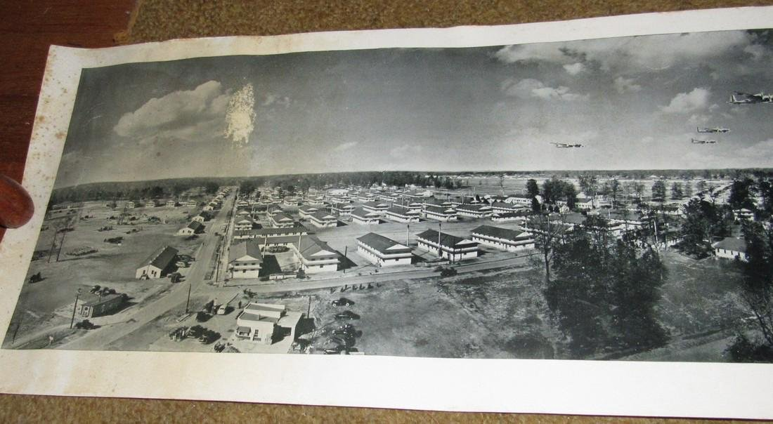 Fort Eustis Virgina Photo - 2