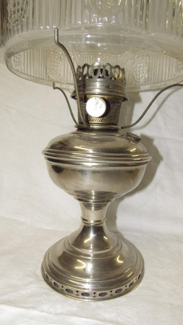 Alladin Lamp - 2