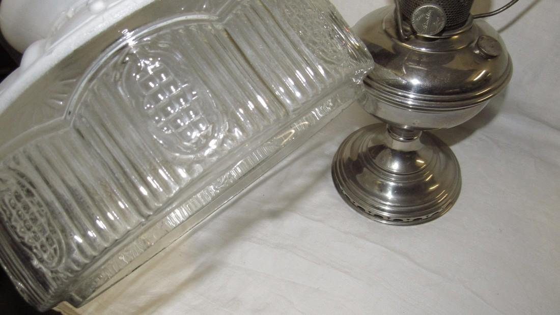 Alladin Lamp - 5