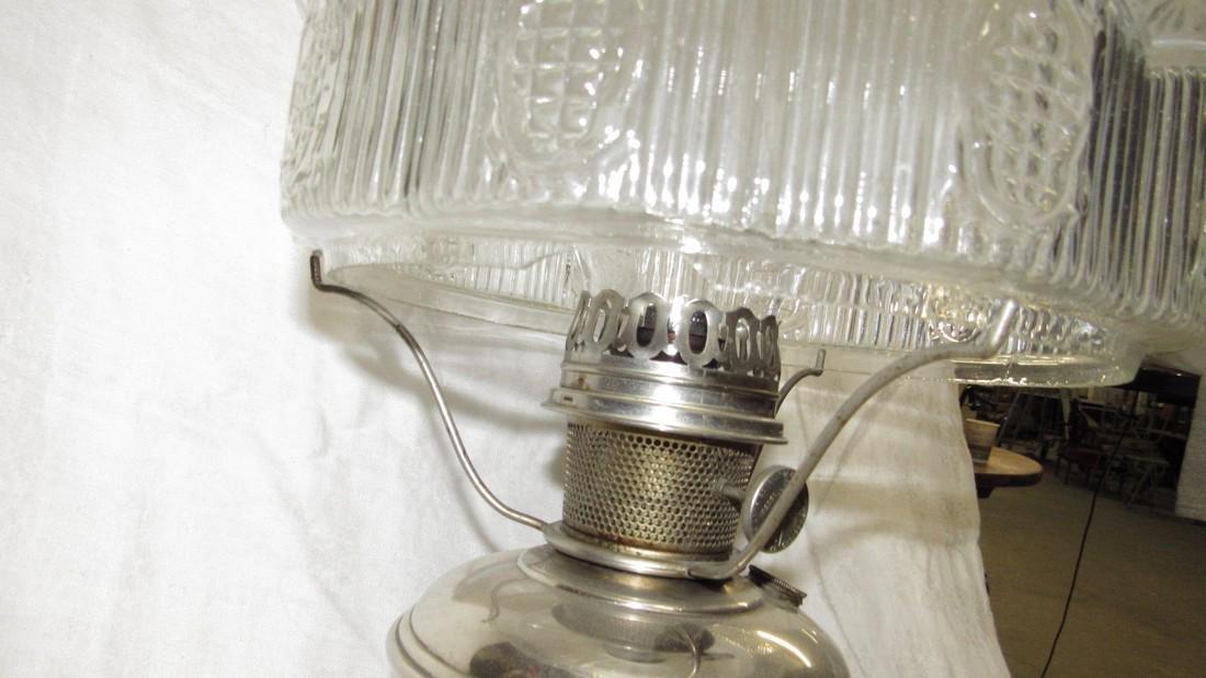 Alladin Lamp - 6