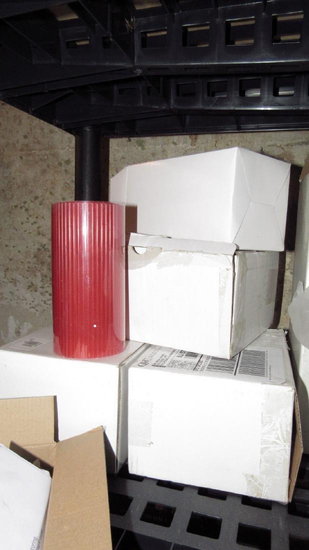Shelf Lot Home Interiors Utensils Plant Clips - 7