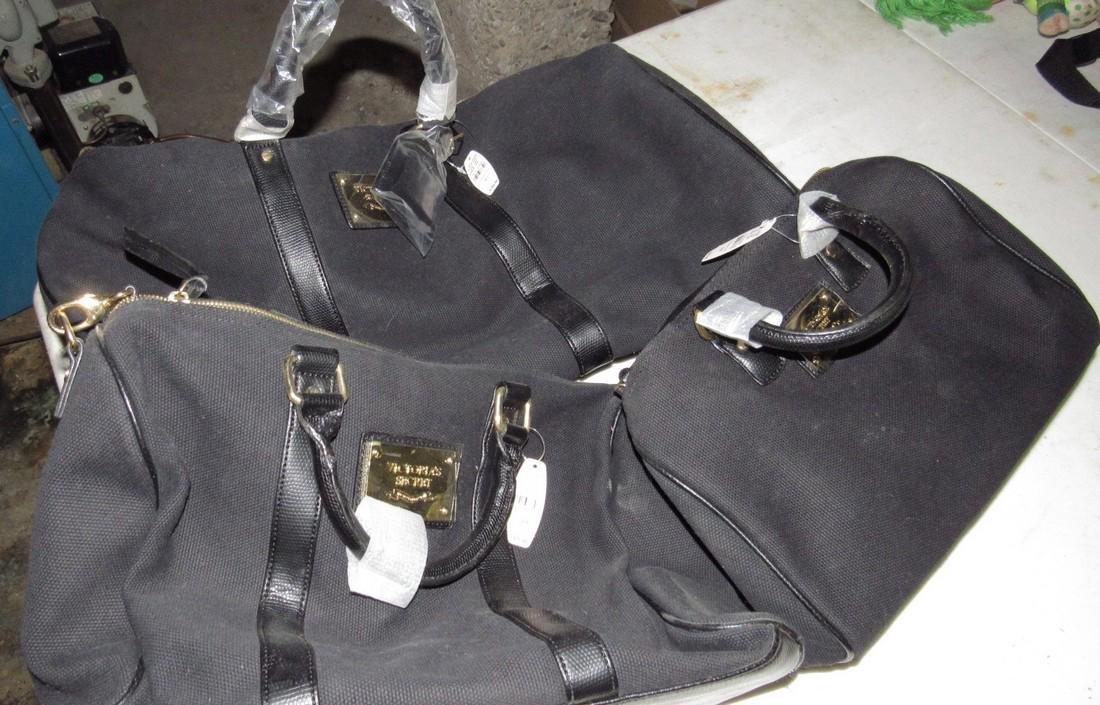 3 Victoria's Secret Bags / Purses