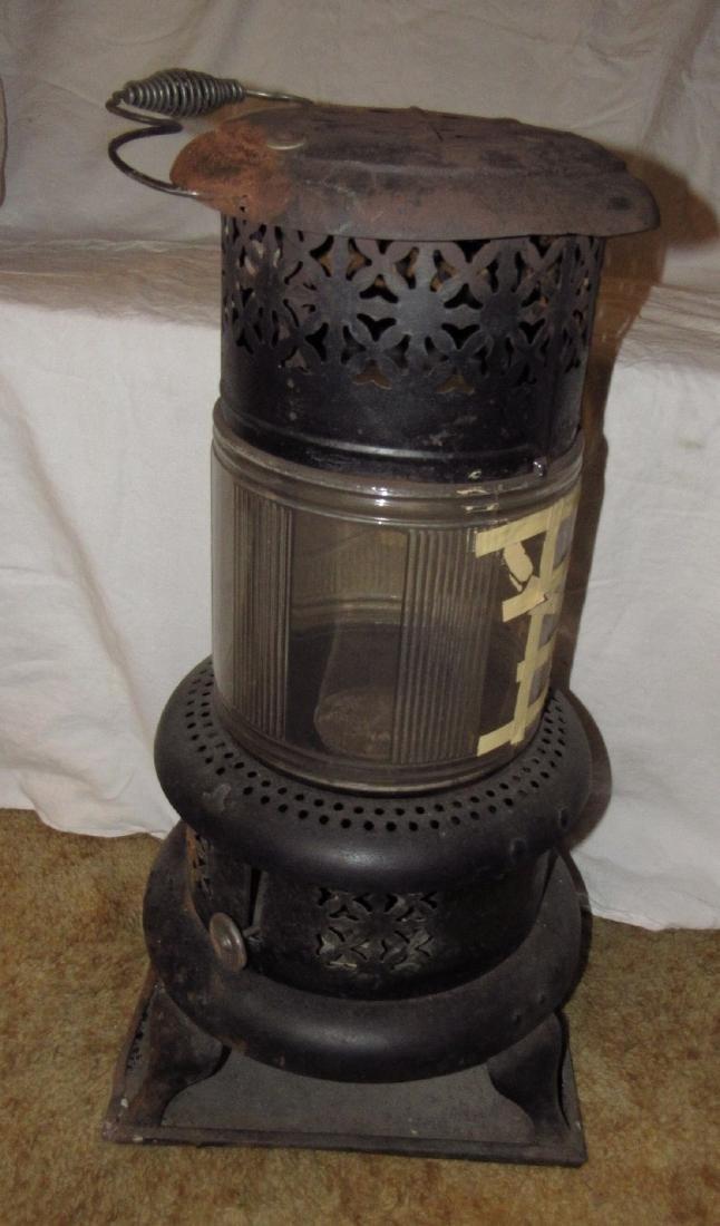 Perfection Kerosene Heater