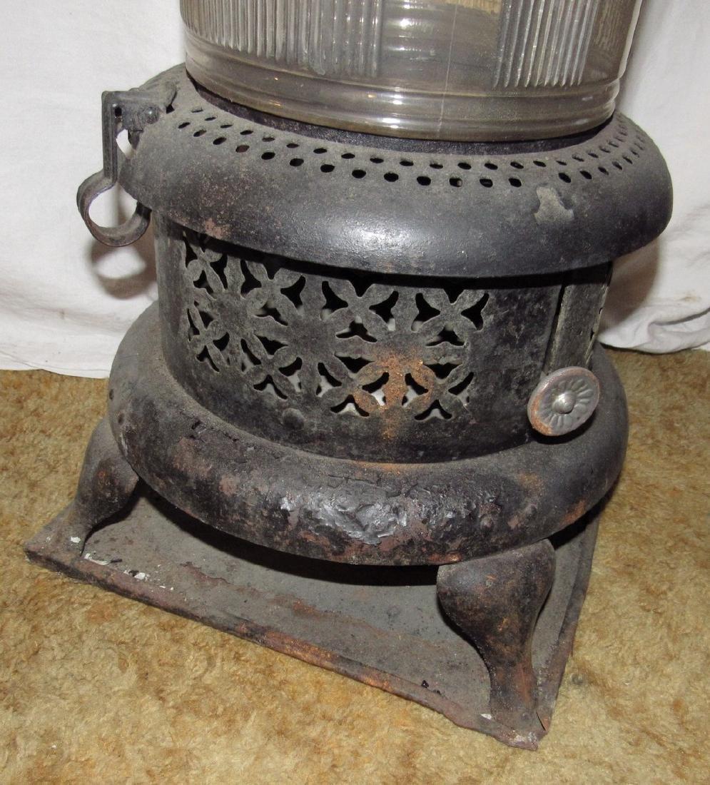 Perfection Kerosene Heater - 2