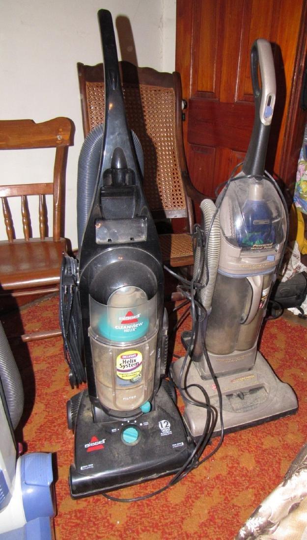 3 Vacuums - 2