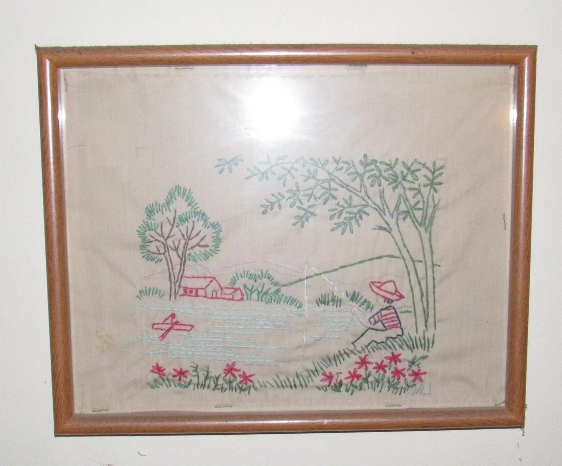 Paintings & Wall Hangings