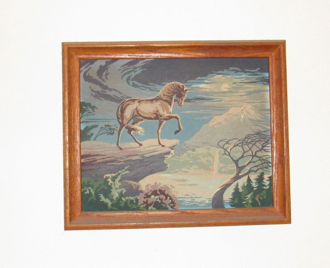 Paintings & Wall Hangings - 4