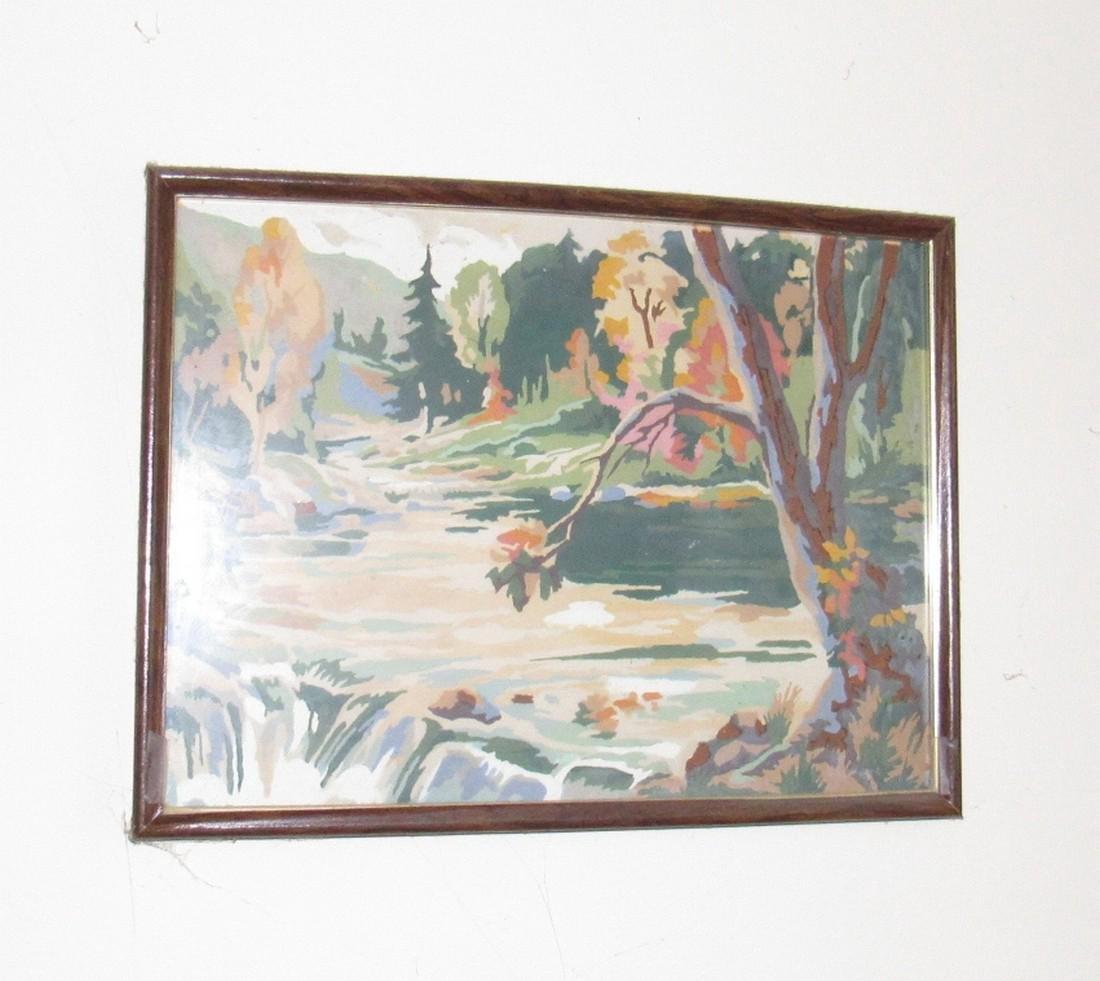 Paintings & Wall Hangings - 5