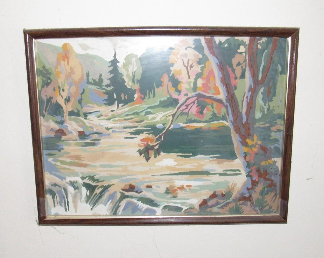 Paintings & Wall Hangings - 6