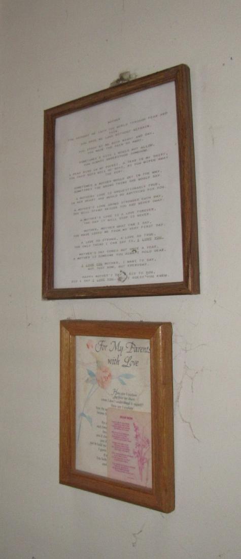 Paintings & Wall Hangings - 7
