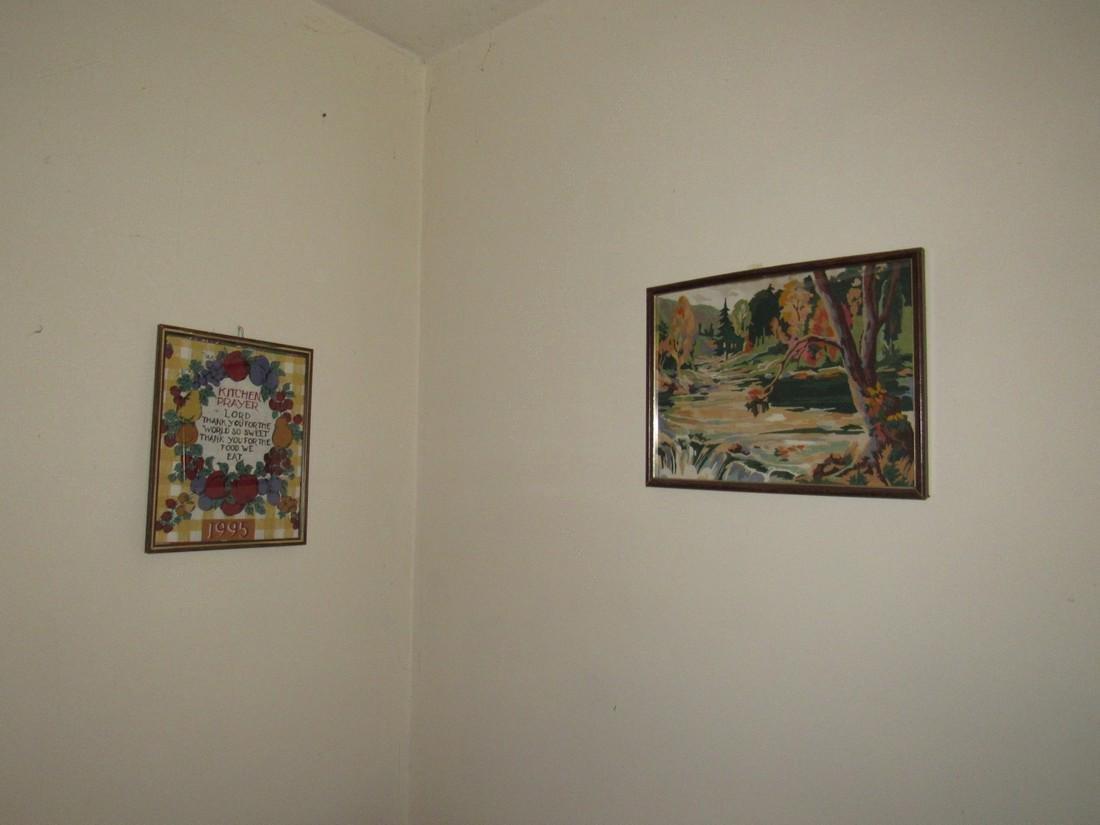 Paintings & Wall Hangings - 8