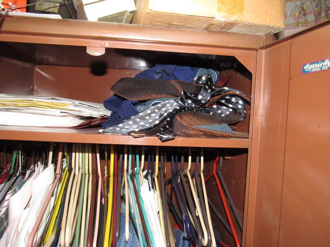 Closet Clothing Lot - 5