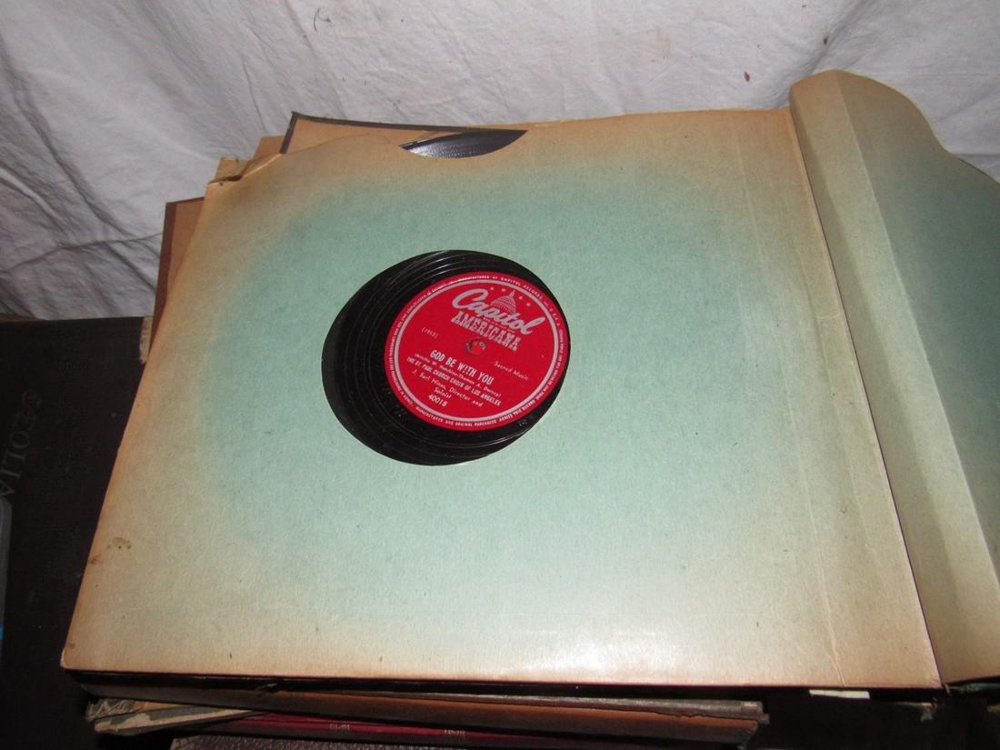 Records - 5