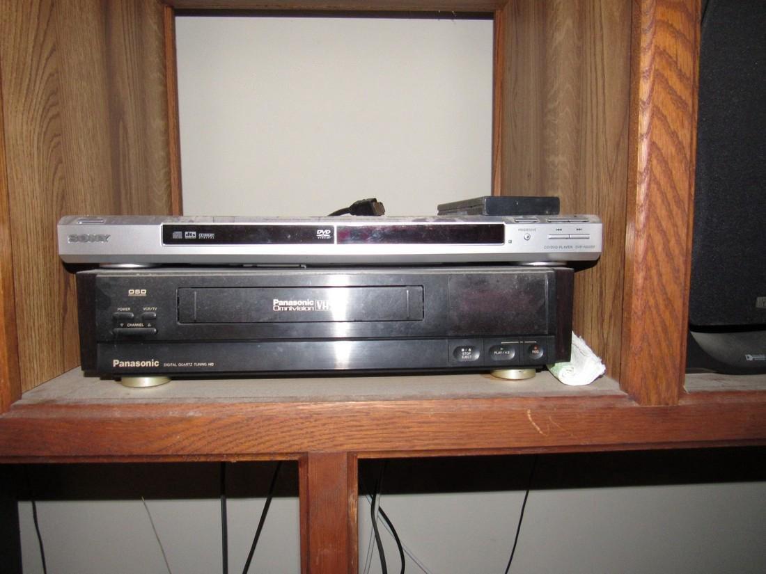 Yamaha Symphonic Stereos Speakers Electronics - 3