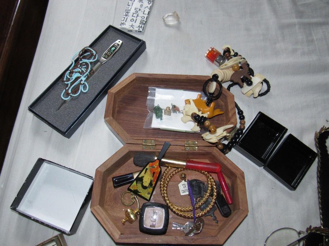 Misc Jewelry Lot - 6