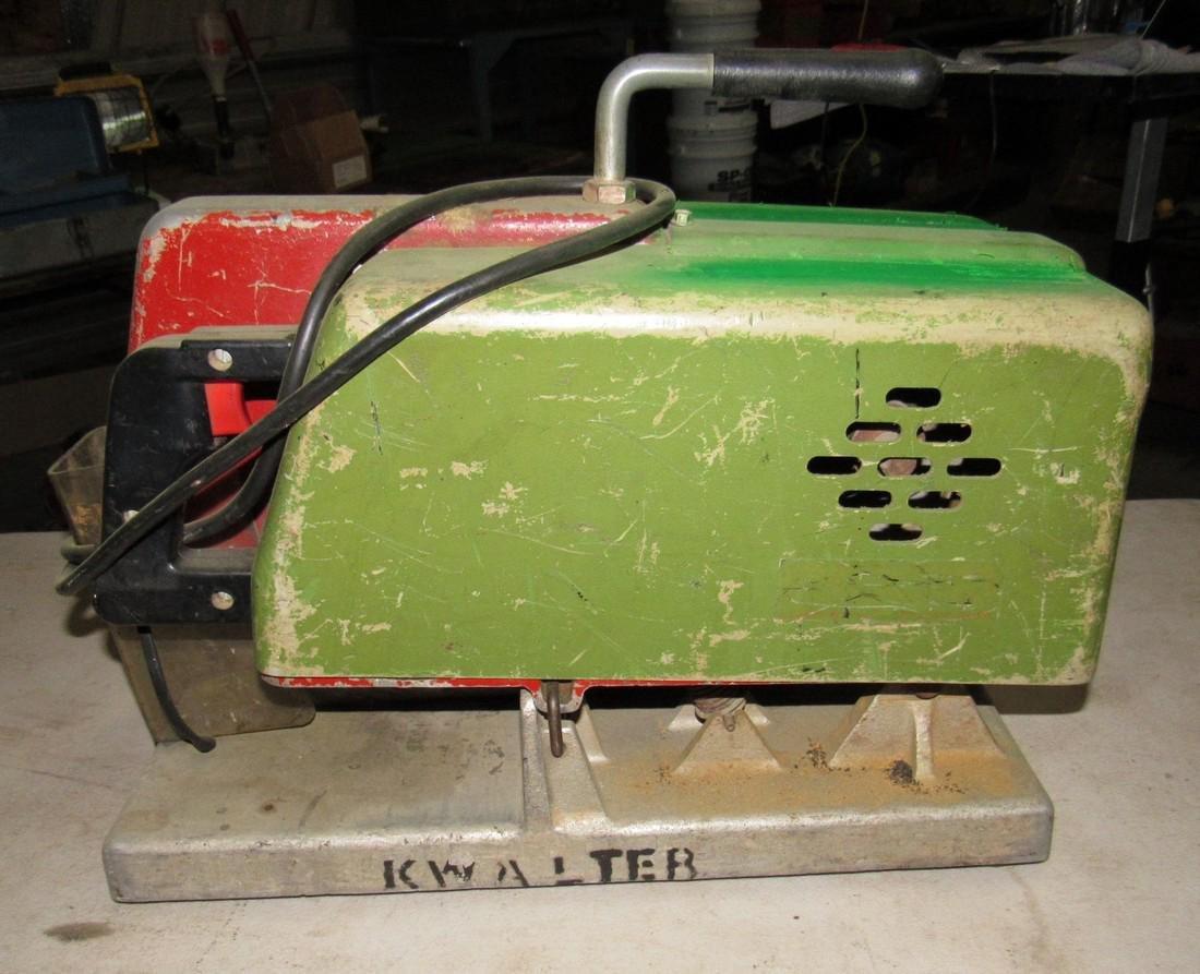 Rigid 964 Chop Saw - 3