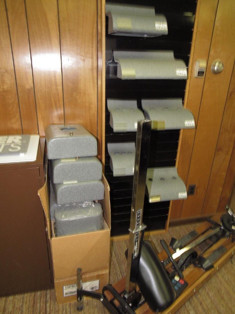 File Cabinets Nordic Track Pro Copier Paper - 2