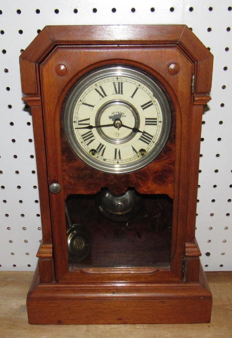 Seth Thomas Mantle Clock