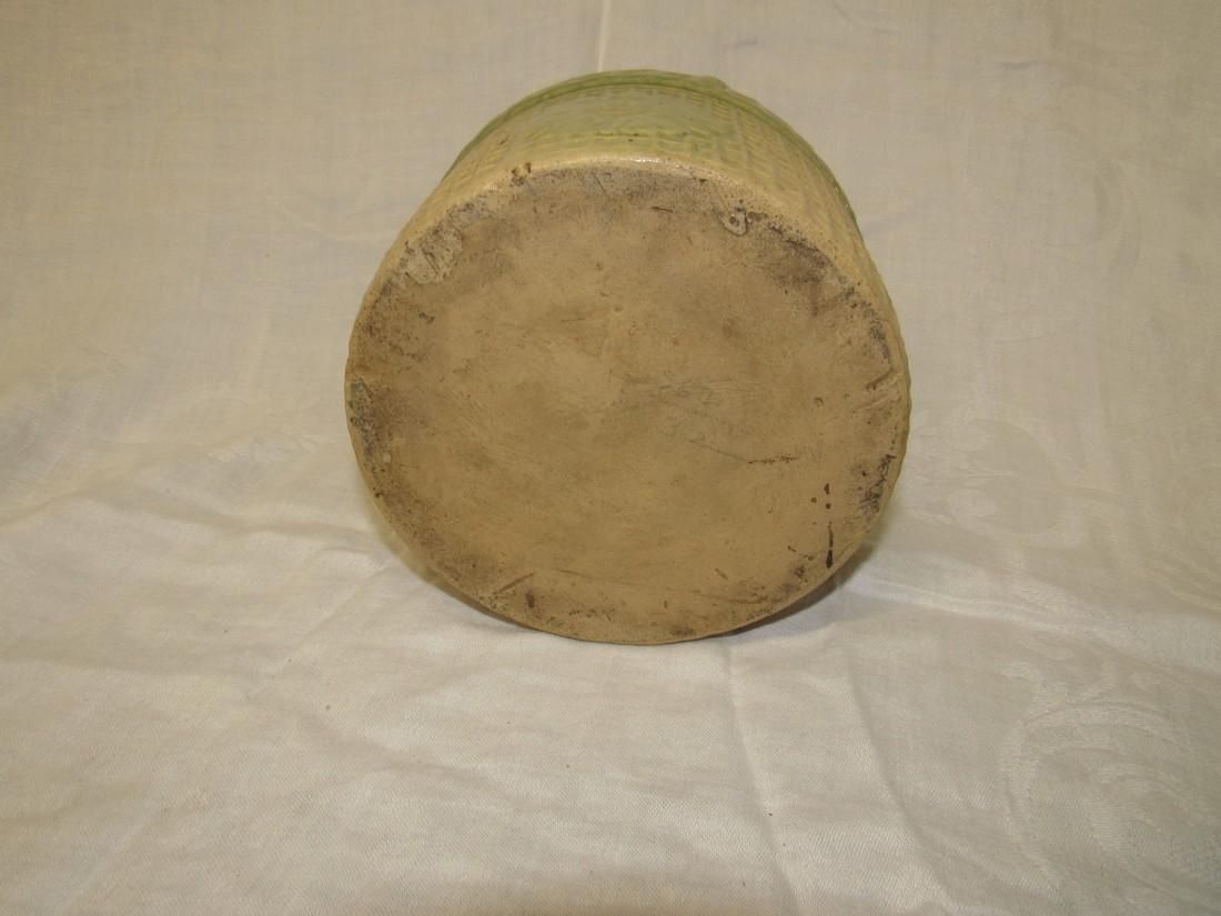 Butter Crock - 3