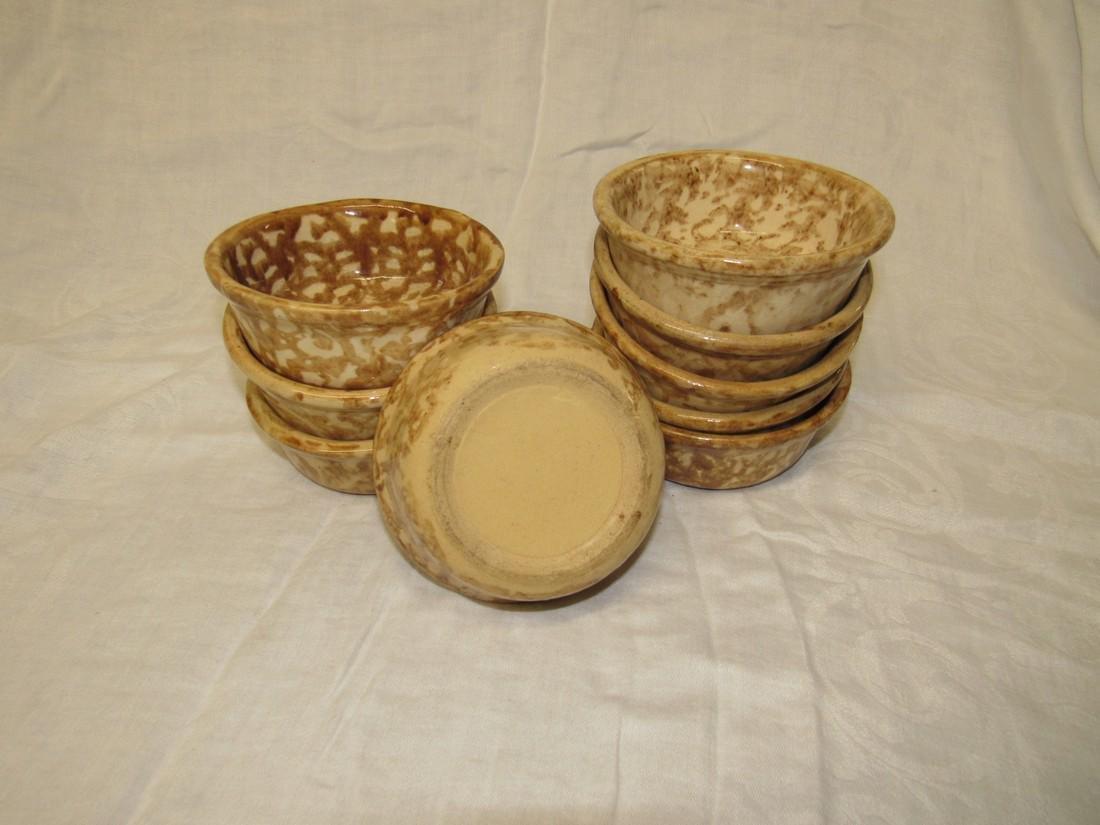 9 Bennington Bowls - 3