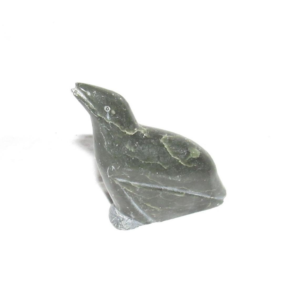 Stone Carving Seal