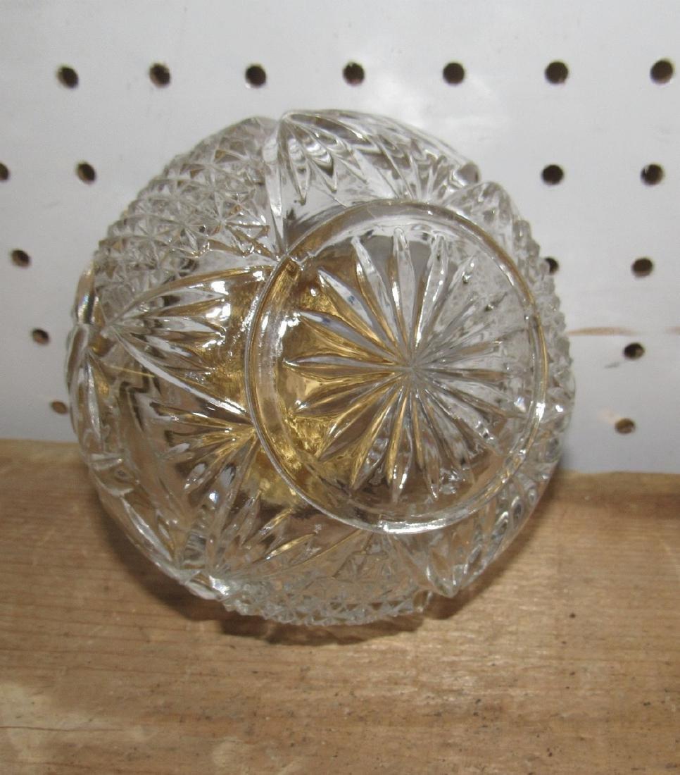 Vanity Jar - 3